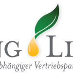 Young Living Logo Unabhängige Vertriebspartnerin